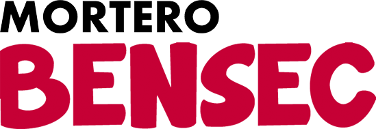 Logo Bensec